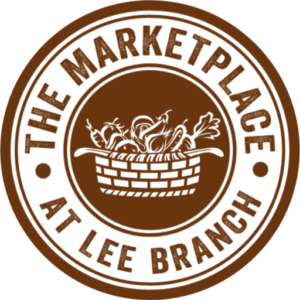 cropped-market-place-logo.png