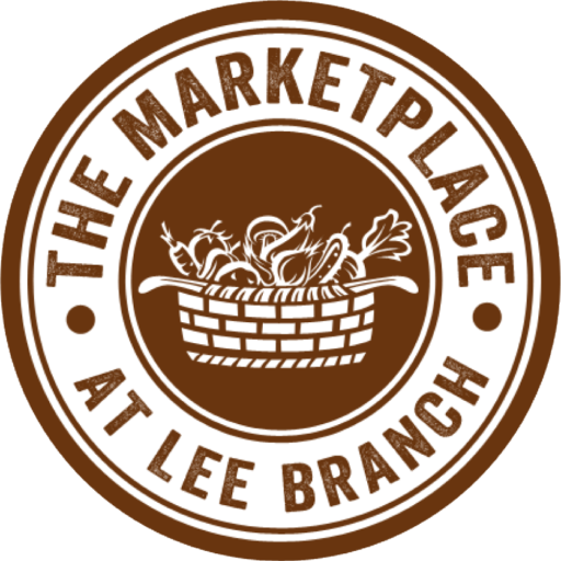 The Market Place At Lee Branch